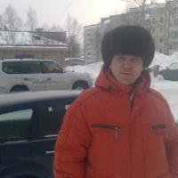 сергей, 46 лет, Овен, Хабаровск