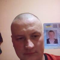 Александр, 31 год, Дева, Чернигов