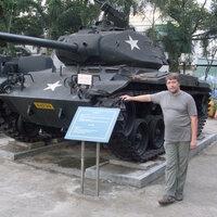 Юрий, 49 лет, Рыбы, Москва
