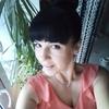 Инна, 40, г.Могилёв