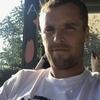 Кирилл, 36, г.Рига