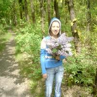 Марина Харченко, 40 лет, Телец, Луганск