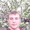 Серго, 28, г.Тверь