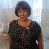 Татьяна, 60, г.Краснодон