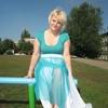 Елена, 46, г.Алчевск