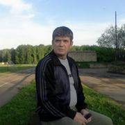 Genri 65 лет (Стрелец) Кунгур