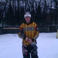 Дмитрий, 28 лет, Овен, Шовгеновский