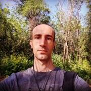 Иван, 30, г.Оренбург