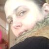 Аліна, 31, Чернівці