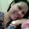 Ruby, 36, г.Давао