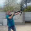 Назар, 26, г.Киев