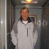 Махов, 59, г.Красноярск