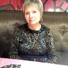 Светлана, 59, г.Чита