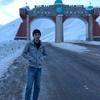 Samat, 19, г.Бишкек