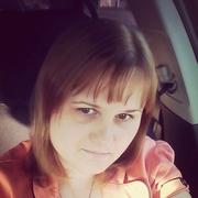 Ольга, 31, г.Люберцы