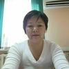 Айжан Сергазинова, 43, г.Пресновка