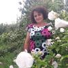 Светлана, 50, Умань