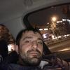 Георгий, 33, г.Истра