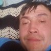 Андрей, 37, г.Набережные Челны