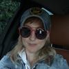 инна, 35, г.Киев