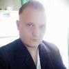 Антон, 32, г.Могилёв