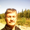 Владимир, 55, г.Шадринск