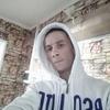 Сергей Назарчик, 34, г.Саратов