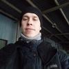 Дмитрий, 25, г.Екатеринбург