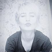Анна, 34, г.Кизилюрт