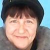 Анжела, 52, г.Большая Соснова