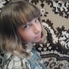 Dasha, 28, г.Скадовск