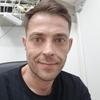 Макс, 38, г.Эйлат