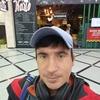 Yuriy, 46, г.Петропавловск-Камчатский