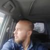 Михаил, 34, г.Красноярск