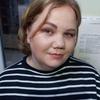 Юлия, 32, г.Новоселица