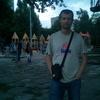 Никки, 41, г.Харьков