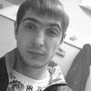 Стас, 28, г.Алушта
