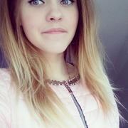 Alena 24 года (Телец) Смоленск
