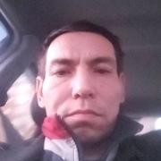Денис 38 Тюмень