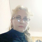 Мила  Нилова 50 Молодечно