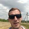 Владимир, 32, г.Славянск-на-Кубани