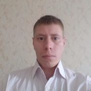 Иван, 33, г.Тяжинский