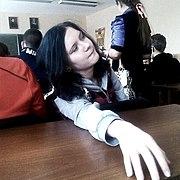 Евгеша, 22, г.Железногорск