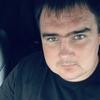 Андрей, 29, г.Гай