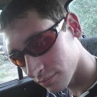 АЛЕКСАНДР, 31 год, Рыбы, Обнинск