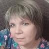 Mariya, 43, Aleksin