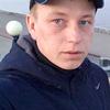 Юрий, 32, г.Волгоград