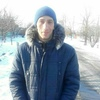 Александр, 37, г.Славянск