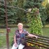 Галина, 68, г.Советский (Тюменская обл.)