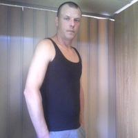 Janus, 39 лет, Рыбы, Рига